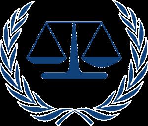 ICC logo 2