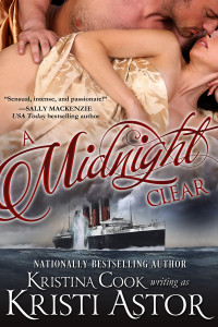 KristinaCook_AMidnightClear_red