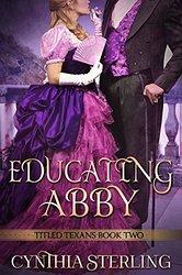Educating Abby