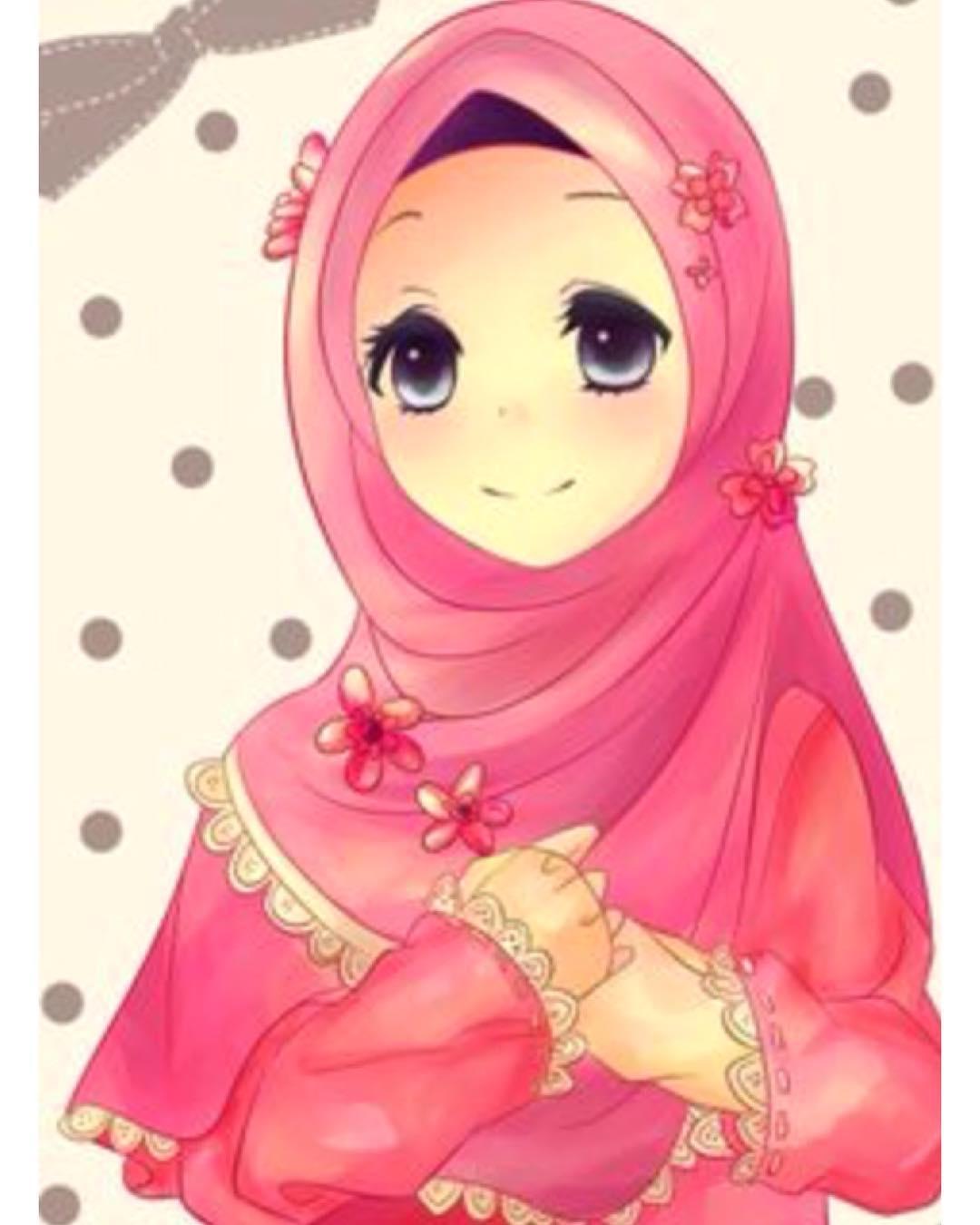N Anime Character : Me as an anime character fatima begum