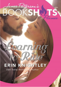 Learning to Ride updated cover.jpg (1)