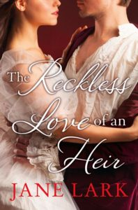 The-Reckless-Love-of-an-Heir
